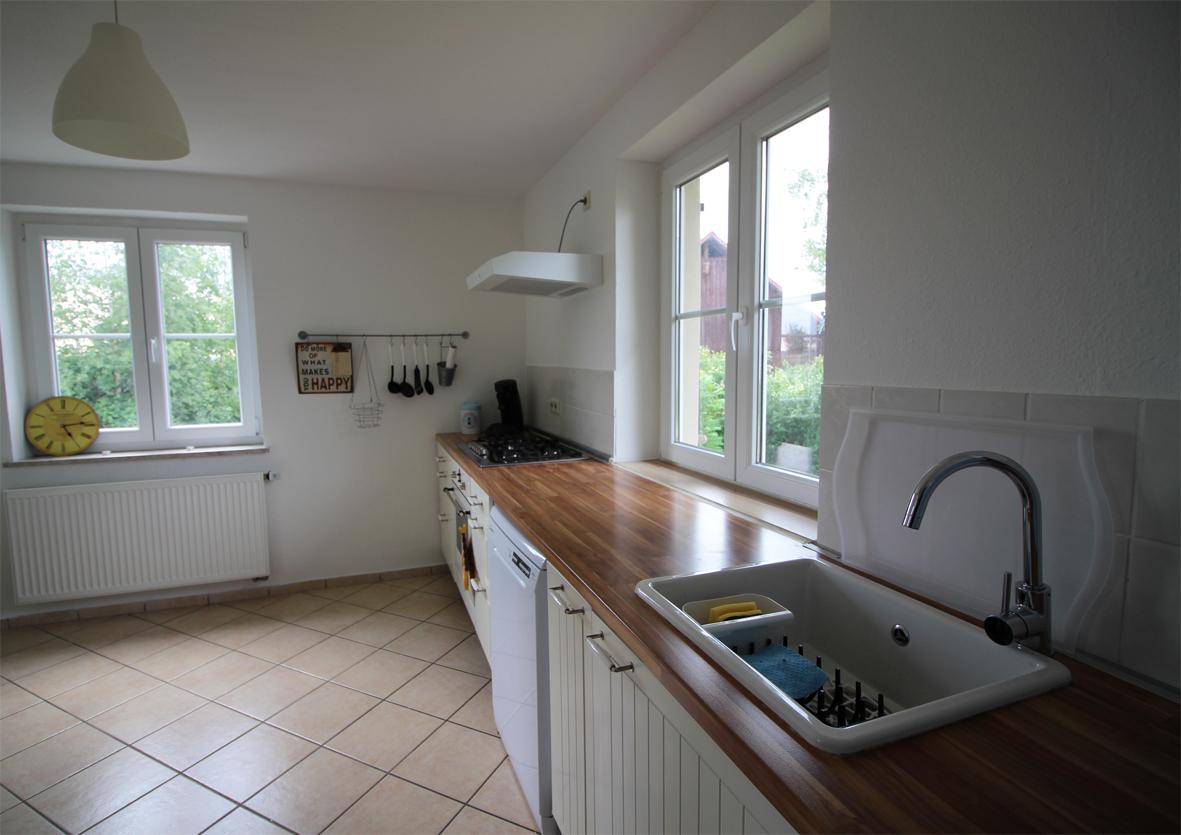 Bed-n-Bow-Ferienhaus-Kueche2
