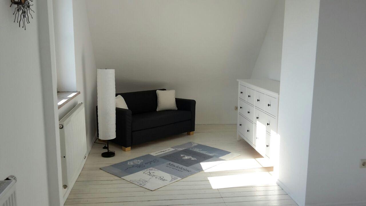 Bed-n-Bow-Ferienhaus-großes Schlafzimmer2