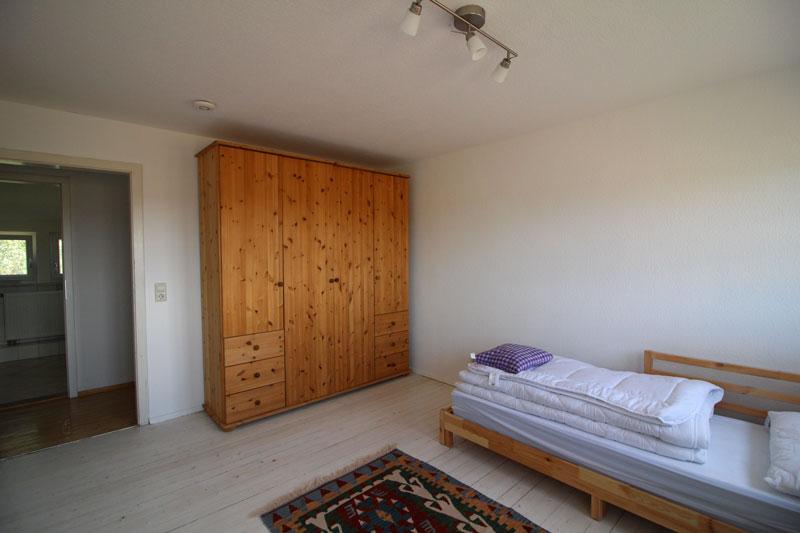 Bed-n-Bow-Ferienhaus-zweitesSchlafzimmer