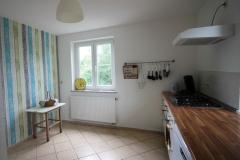 Bed-n-Bow-Ferienhaus-Kueche1