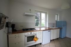Bed-n-Bow-Ferienhaus-Kueche3