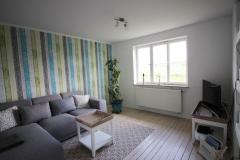 Bed-n-Bow-Ferienhaus-Wohnzimmer1