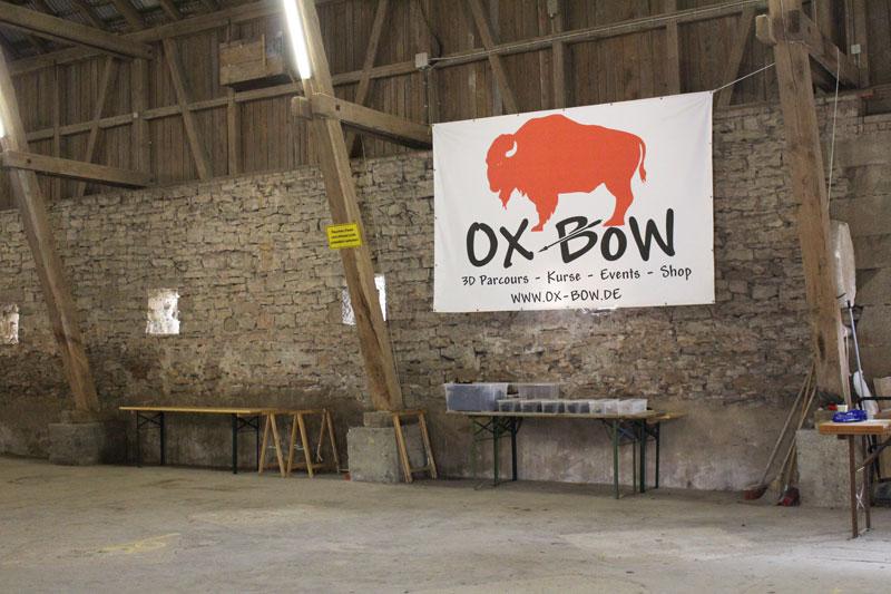 OX-BoW-Halle-01