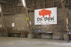 OX-BoW-Halle-01