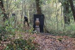 Halloween-Shootout-2018_36