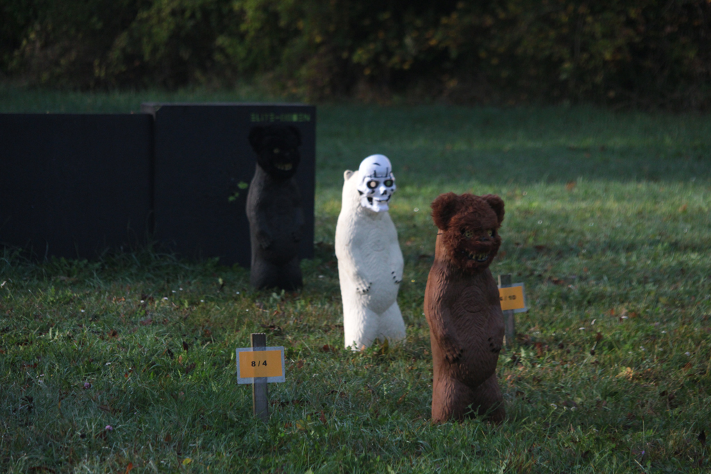 Halloween-Shootout-2019-11