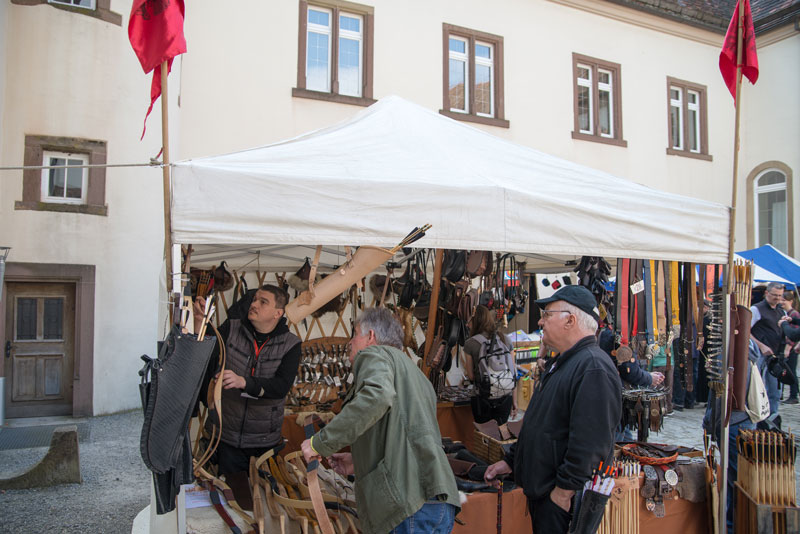 OX-BoW-Messe2017-034
