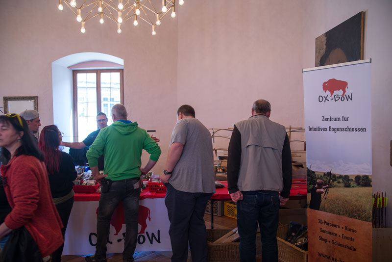 OX-BoW-Messe2017-062