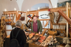 OX-BoW-Messe2017-028