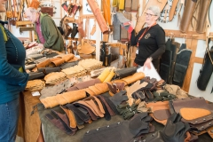 OX-BoW-Messe2017-029