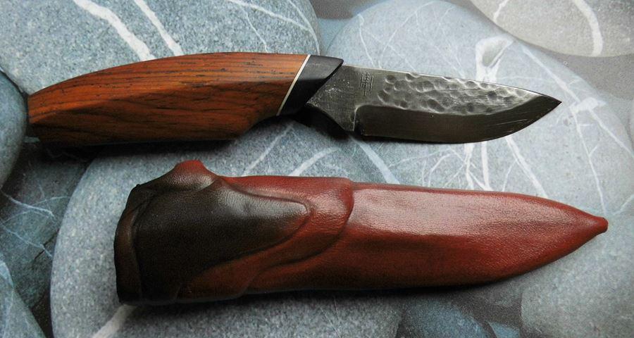 Trollschmiede-01_einfaches-Messer
