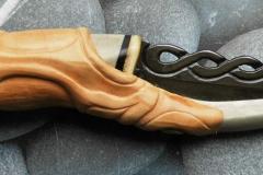 Trollschmiede-03_abgefahrenes-Messer